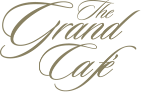 The Grand Café – Oxford